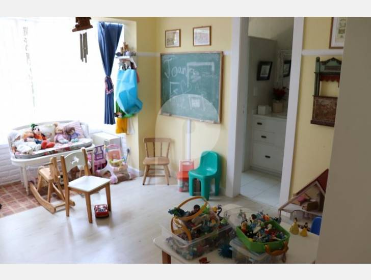 Casa à venda em Nogueira, Petrópolis - RJ - Foto 45