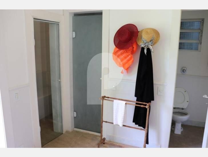 Casa à venda em Nogueira, Petrópolis - RJ - Foto 49