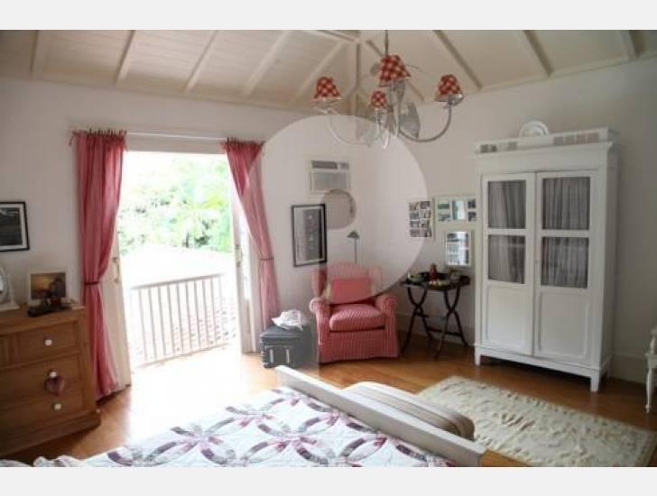 Casa à venda em Nogueira, Petrópolis - RJ - Foto 50