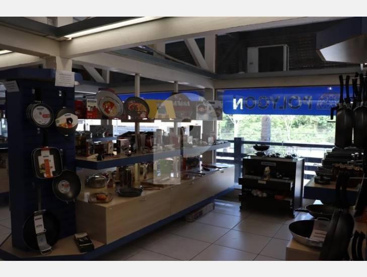 Loja à venda em Itaipava, Petrópolis - RJ - Foto 5