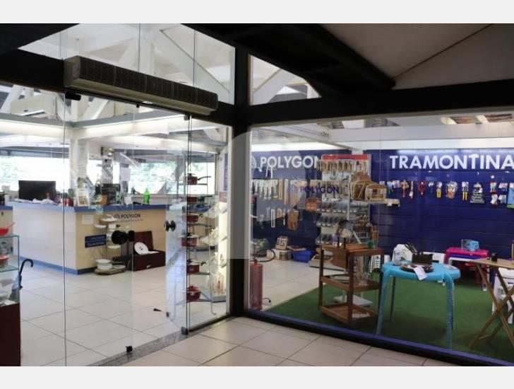 Loja à venda em Itaipava, Petrópolis - RJ - Foto 6