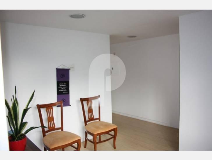 Sala à venda em Itaipava, Petrópolis - RJ - Foto 3