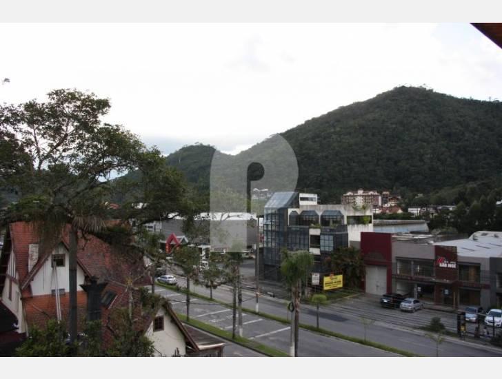 Sala à venda em Itaipava, Petrópolis - RJ - Foto 8