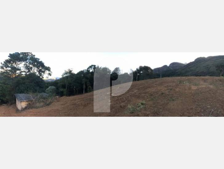 Terreno Comercial à venda em Araras, Petrópolis - RJ - Foto 5