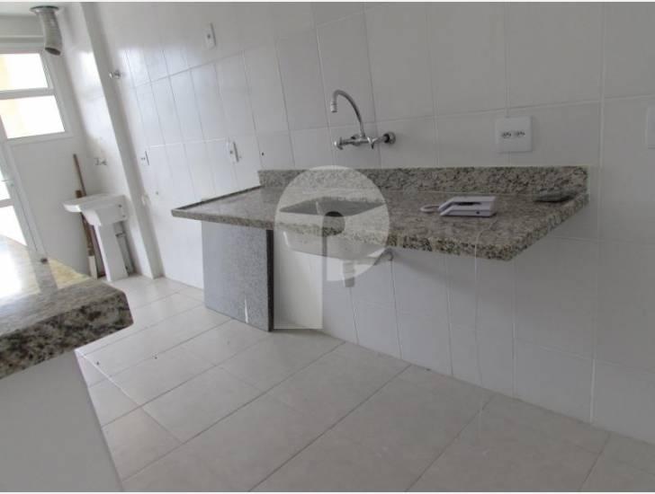 Cobertura à venda em Itaipava, Petrópolis - RJ - Foto 12