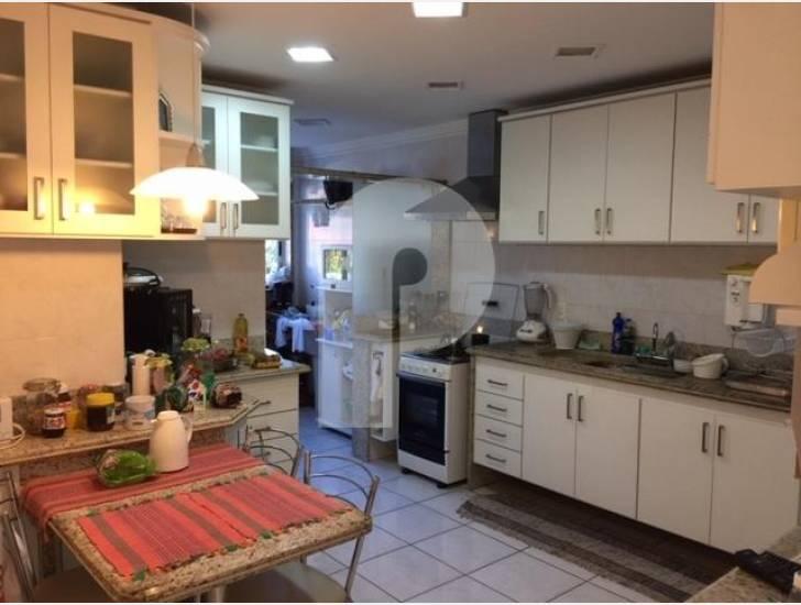 Apartamento à venda em Nogueira, Petrópolis - RJ - Foto 7