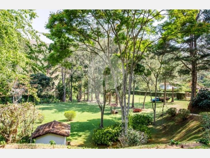 Casa à venda em Itaipava, Petrópolis - RJ - Foto 34