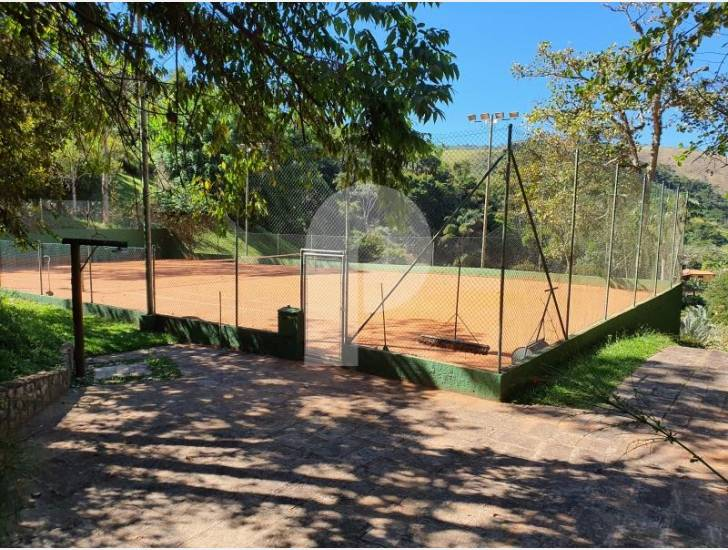 Fazenda / Sítio à venda em Centro, Areal - RJ - Foto 35