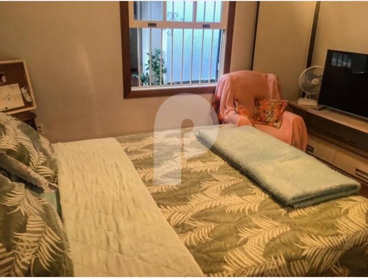 Casa para Temporada ,  para Alugar  à venda em Secretário, Petrópolis - RJ - Foto 4