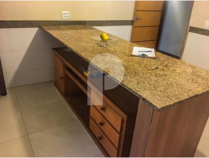 Casa para Temporada ,  para Alugar  à venda em Secretário, Petrópolis - RJ - Foto 6