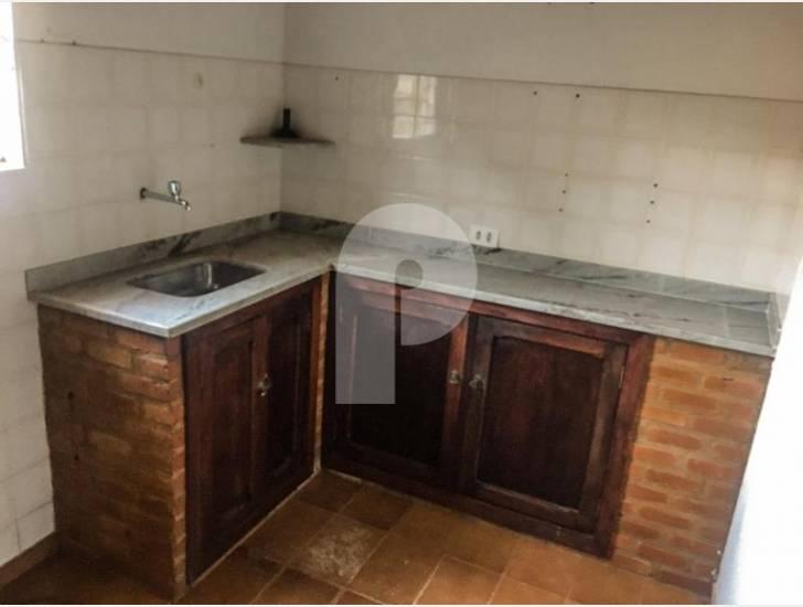 Casa para Temporada ,  para Alugar  à venda em Secretário, Petrópolis - RJ - Foto 7