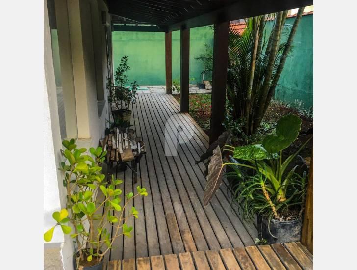 Casa para Temporada ,  para Alugar  à venda em Secretário, Petrópolis - RJ - Foto 8
