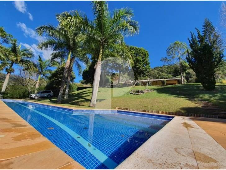 Casa para Temporada  à venda em Vale das Videiras, Petrópolis - RJ - Foto 1