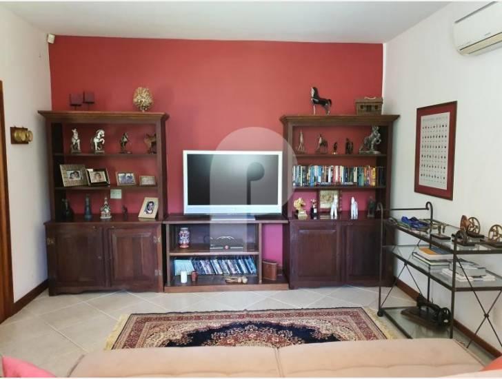 Casa para Temporada  à venda em Vale das Videiras, Petrópolis - RJ - Foto 5