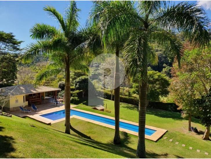 Casa para Temporada  à venda em Vale das Videiras, Petrópolis - RJ - Foto 14