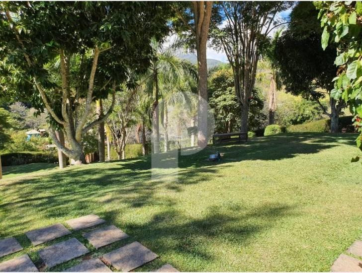 Casa para Temporada  à venda em Vale das Videiras, Petrópolis - RJ - Foto 21