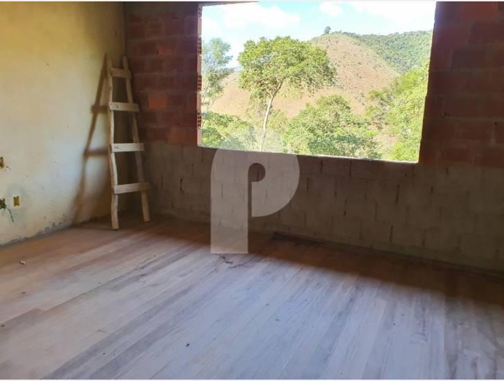 Casa à venda em Vale das Videiras, Petrópolis - RJ - Foto 9