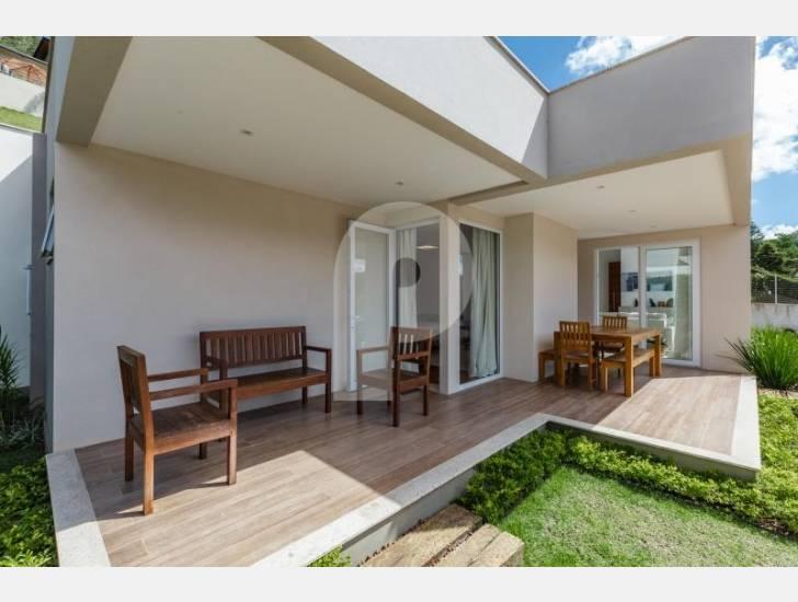 Casa à venda em Itaipava, Petrópolis - RJ - Foto 28