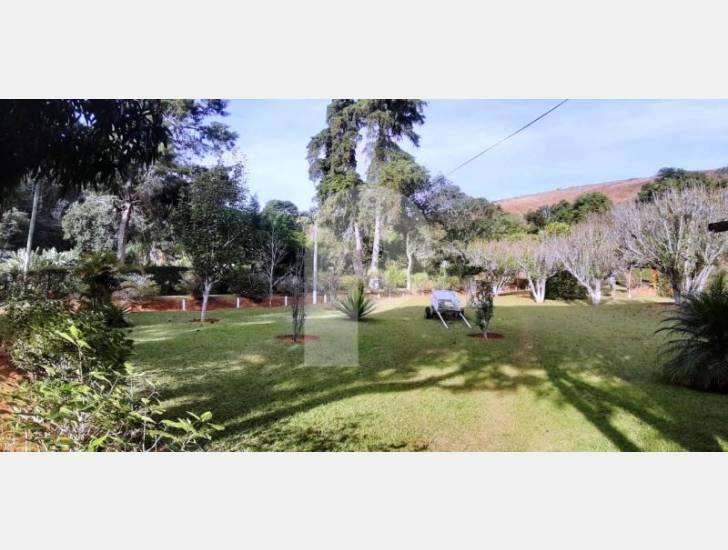 Fazenda / Sítio à venda em Pedro do Rio, Petrópolis - RJ - Foto 7