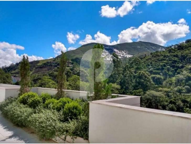 Apartamento à venda em Itaipava, Petrópolis - RJ - Foto 3