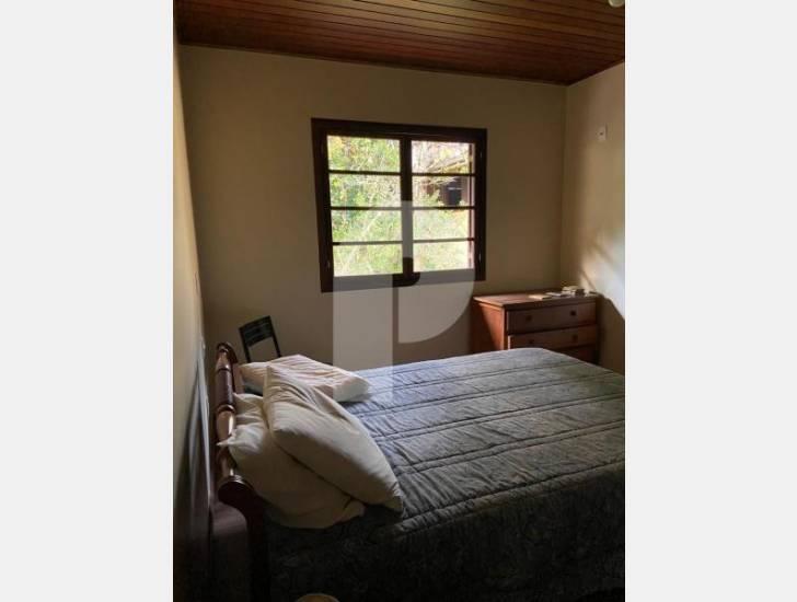 Casa à venda em Quitandinha, Petrópolis - RJ - Foto 7