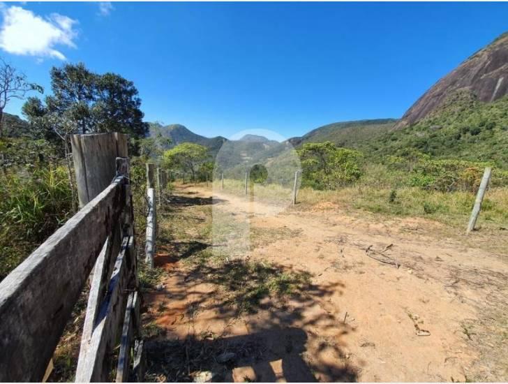 Fazenda / Sítio à venda em Posse, Petrópolis - RJ - Foto 11