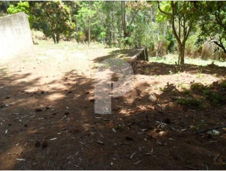 Terreno Residencial à venda em Araras, Petrópolis - RJ - Foto 7