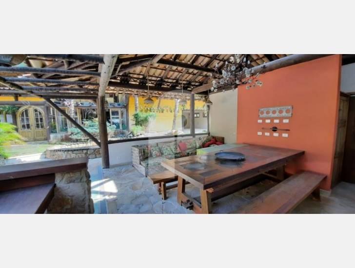 Casa à venda em Pedro do Rio, Petrópolis - RJ - Foto 29