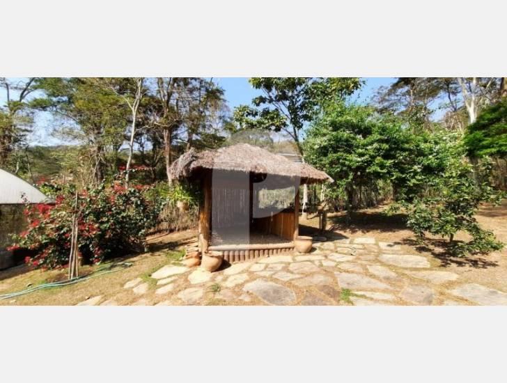 Casa à venda em Pedro do Rio, Petrópolis - RJ - Foto 37