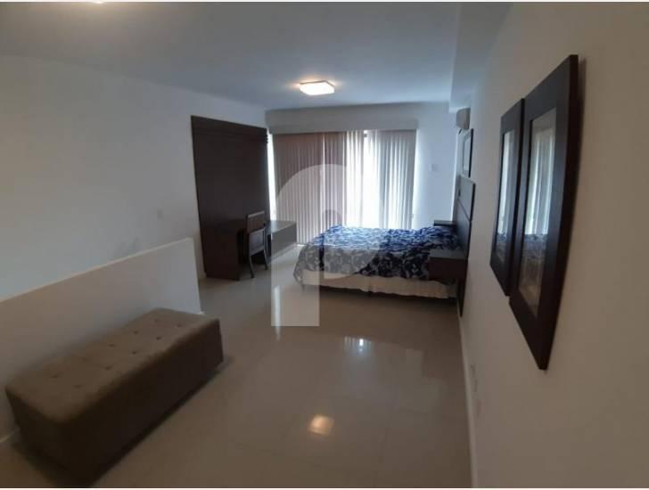 Cobertura para Alugar  à venda em Itaipava, Petrópolis - RJ - Foto 6