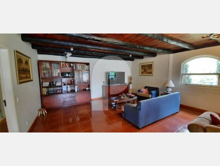 Casa à venda em Nogueira, Petrópolis - RJ - Foto 5