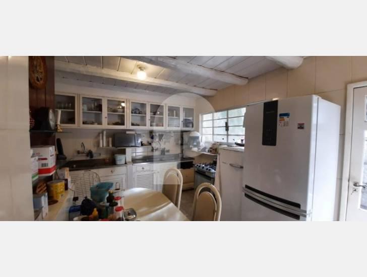Casa à venda em Nogueira, Petrópolis - RJ - Foto 16
