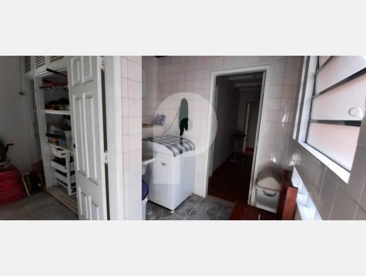 Casa à venda em Nogueira, Petrópolis - RJ - Foto 18