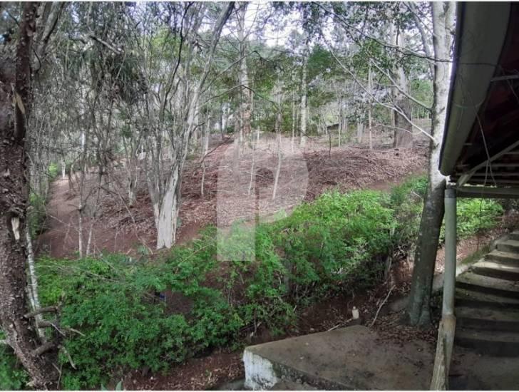 Terreno Residencial à venda em Itaipava, Petrópolis - RJ - Foto 11
