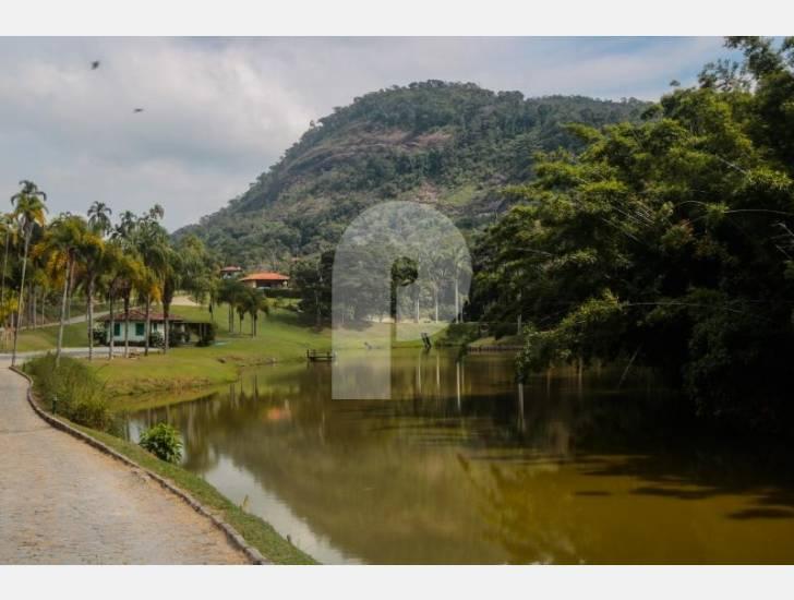 Terreno Residencial à venda em Pedro do Rio, Petrópolis - RJ - Foto 1