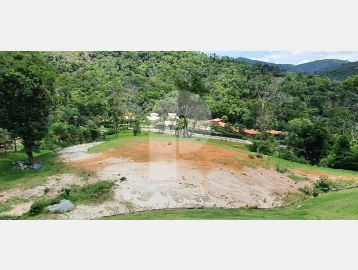 Terreno Residencial à venda em Pedro do Rio, Petrópolis - RJ - Foto 4