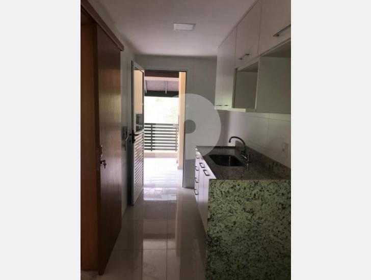 Cobertura à venda em Nogueira, Petrópolis - RJ - Foto 15
