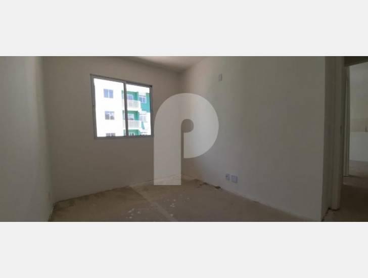 Apartamento à venda em Nogueira, Petrópolis - RJ - Foto 5
