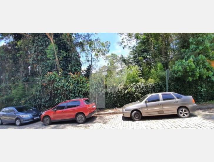 Terreno Residencial à venda em Centro, Petrópolis - RJ - Foto 2