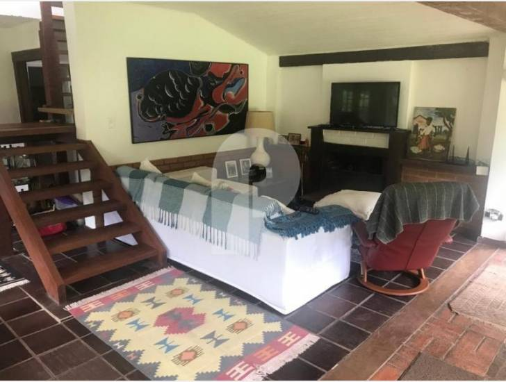 Casa para Temporada em Fazenda Inglesa, Petrópolis - RJ - Foto 7