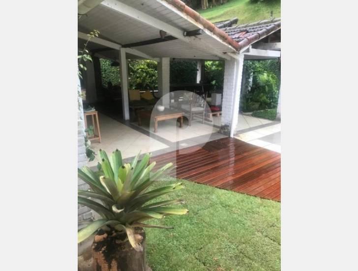 Casa para Temporada em Fazenda Inglesa, Petrópolis - RJ - Foto 10