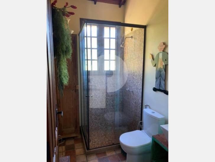 Casa à venda em Araras, Petrópolis - RJ - Foto 8