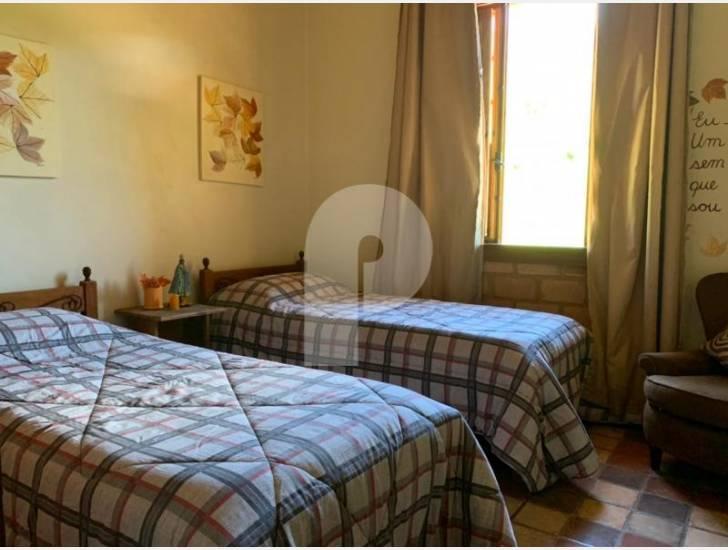 Casa à venda em Araras, Petrópolis - RJ - Foto 9