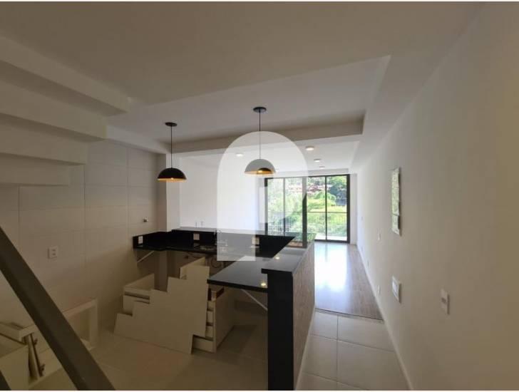 Apartamento para Alugar em Itaipava, Petrópolis - RJ - Foto 2