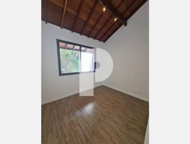 Apartamento para Alugar em Itaipava, Petrópolis - RJ - Foto 8