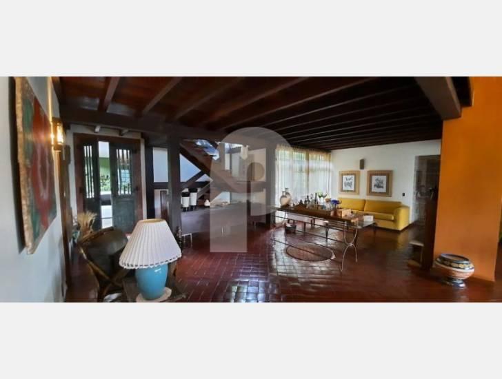 Casa para Alugar em Araras, Petrópolis - RJ - Foto 4