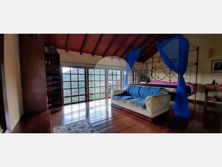 Casa para Alugar em Araras, Petrópolis - RJ - Foto 10