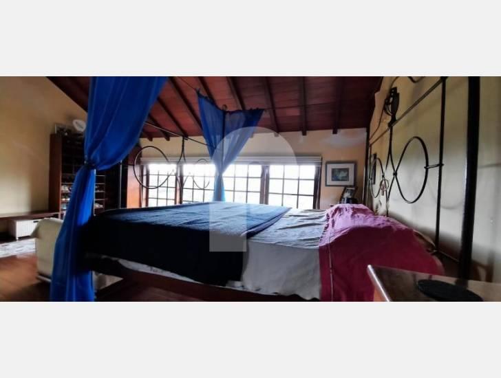 Casa para Alugar em Araras, Petrópolis - RJ - Foto 11