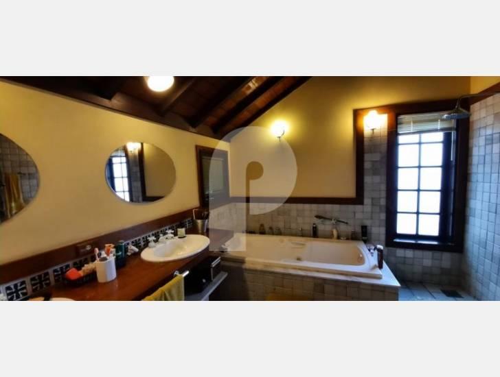 Casa para Alugar em Araras, Petrópolis - RJ - Foto 12