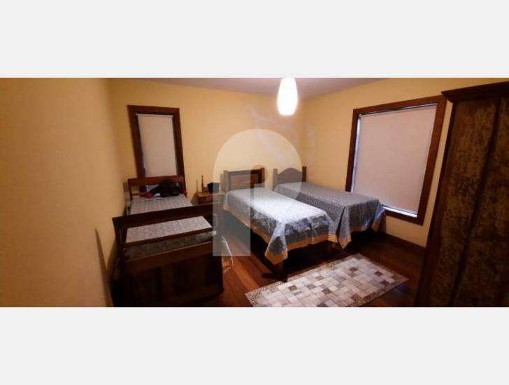 Casa para Alugar em Araras, Petrópolis - RJ - Foto 13